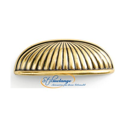 Muschelgriff SENSATIONS Valenzia golden 15067Z0640B.07_3